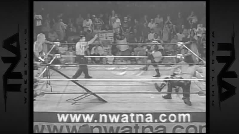NWA-TNA Weekly PPV 15 (10.2.2002)