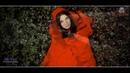 Origen - Piano Dreams ( Electro ) | Mix Video Edit ᴴᴰ Parys66
