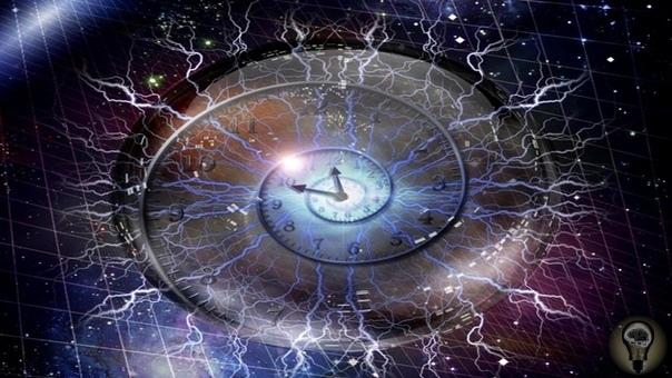 Почему в окружности 360 градусов Все знают, что углы измеряются в градусах, и что окружность (граница круга) содержит ровно 360 градусов. Из этой цифры в дальнейшем считаются и развёрнутый угол