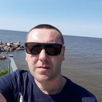 Игорь Войнов