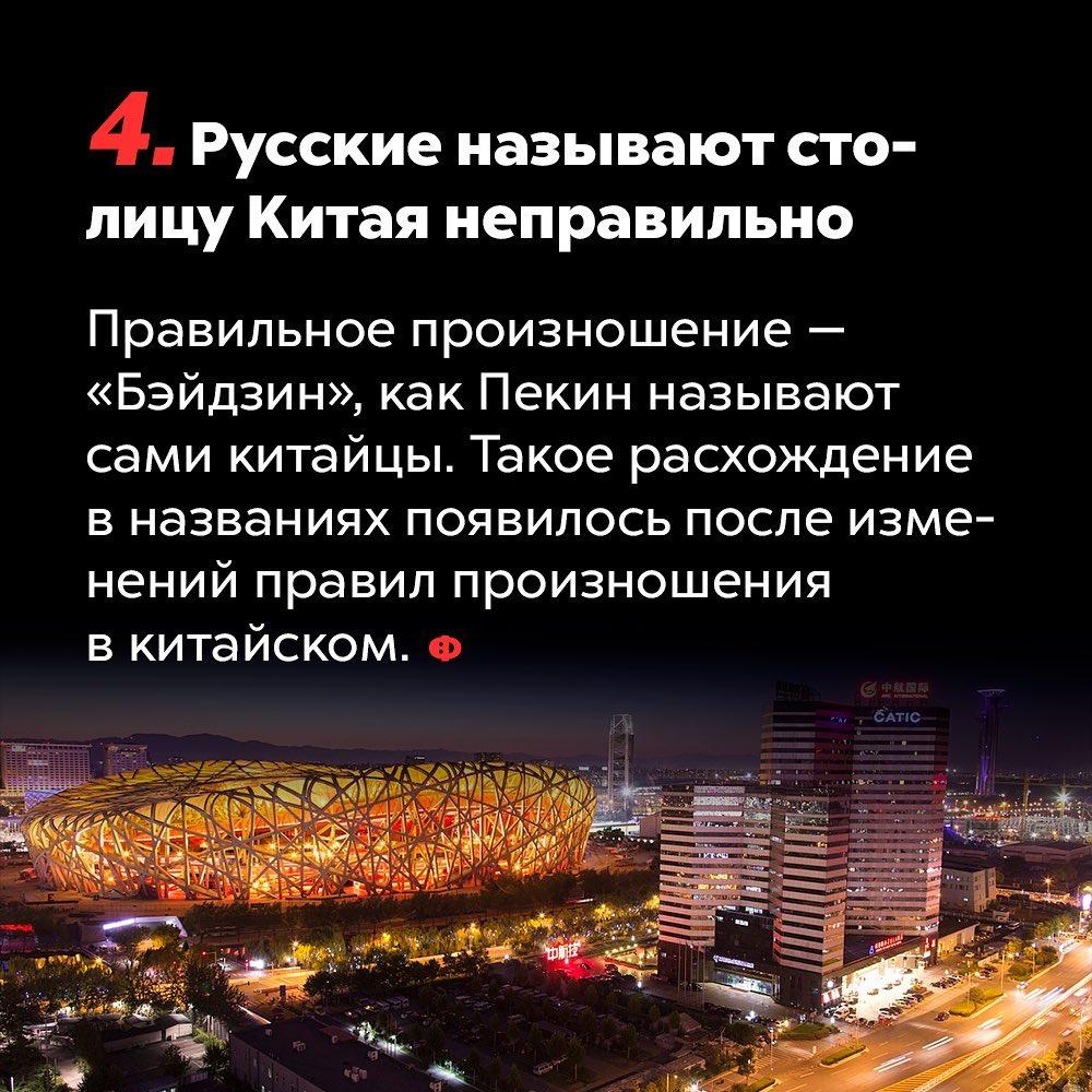https://pp.userapi.com/c855728/v855728377/8f20f/opYTAeQlzik.jpg