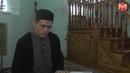 Истории о сподвижниках. Джагфар ибн аби Талиб