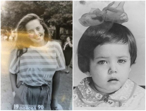 Жанна Фриске, сегодня ее день рождения Нравилась она вам .Спасибо за и подпискуЖанна Владимировна Фриске (до 1996 года носила фамилию родителей Копылова родилась 8 июля 1974 года в Москве.