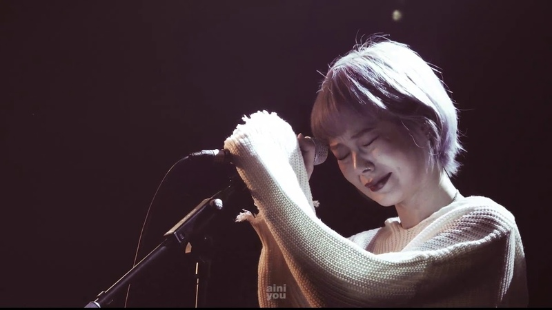 [LIVE] Release concert SEIREN | 190316/ SOMA(소마) - Superman