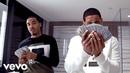 Pooh Hefner, Mike Sherm - I'm The Plug F-i (Official Video)