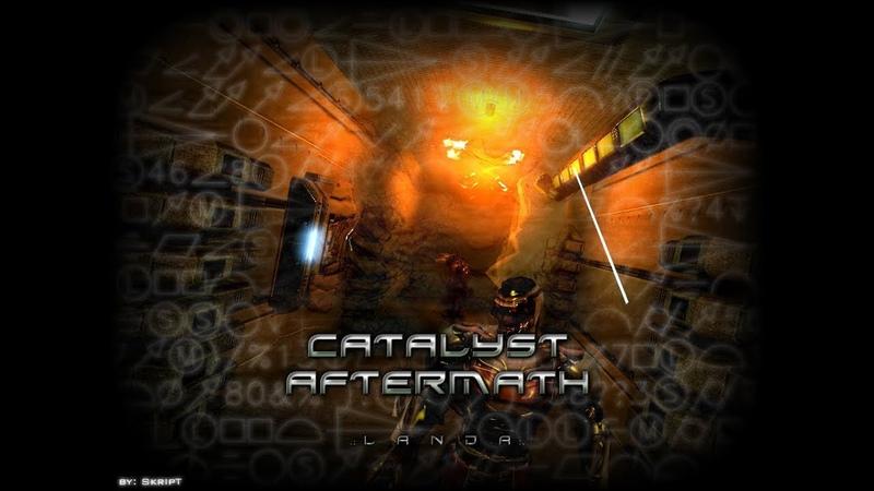 Прохождение игры far cry. Catalyst Aftermath. 15 Landa (сельская местность) 1 часть