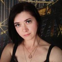 Елена Шабарчина
