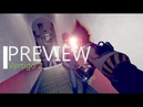 Vertigo 2 Preview (Zulubo Productions) - Rift, Vive, Index