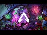 Omnia Ben Gold (Future Code) ft. Roxanne Emery - Dancing in the Rain