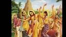 Amara bolite prabhu, Srila Bhaktivinoda Thakura