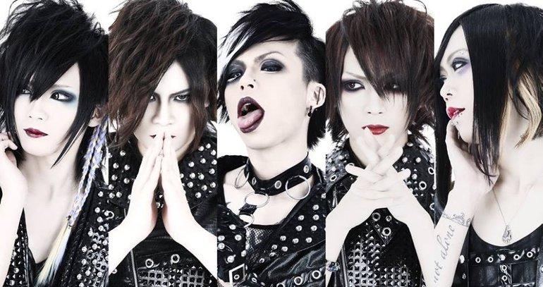 Deviloof - Дискография 2015 - 2018