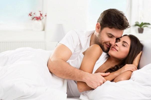 Как вести себя после секса с мужчиной: полезные советы. Как мужчины ведут себя после секса Так уж повелось, что секс для мужчины значит намного меньше, чем для женщин. Они полагают, что раз уж