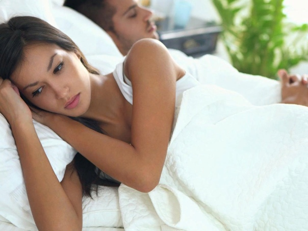 Как вести себя после секса с мужчиной: полезные советы. Как мужчины ведут себя после секса