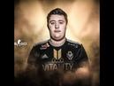 CS GO POV ZywoO Vitality 26 16 vs Heroic dust2 IEM Chicago 2019