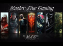 Master Live Gaming - MarZ Tactical Base Defense