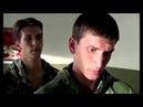 Боевик ГРОЗА Русские боевики криминал фильмы новинки 2017