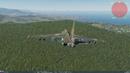 DCS World 2.5 Су-25Т Приятного просмотра видео 2