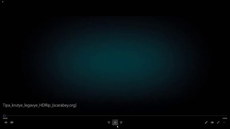 Типа Крутые Легавые » Мир HD Tv - Смотреть онлайн в хорощем качестве