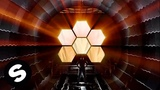 Chocolate Puma &amp Firebeatz - Blackout (Official Audio)