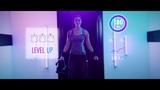 Black Box VR - Virtual Reality Gym Commercial 2