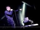 Diorama - Live In Concert - Wave Gotik Treffen 2015 - 01:23:24 [ WGT 2015 , Germany ]
