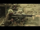 Сильный Военный Фильм ЖЕЛЕЗНЫЙ КРЕСТ 1943 ! Универсальный Солдат Штайнер ! Кино 4K Video !