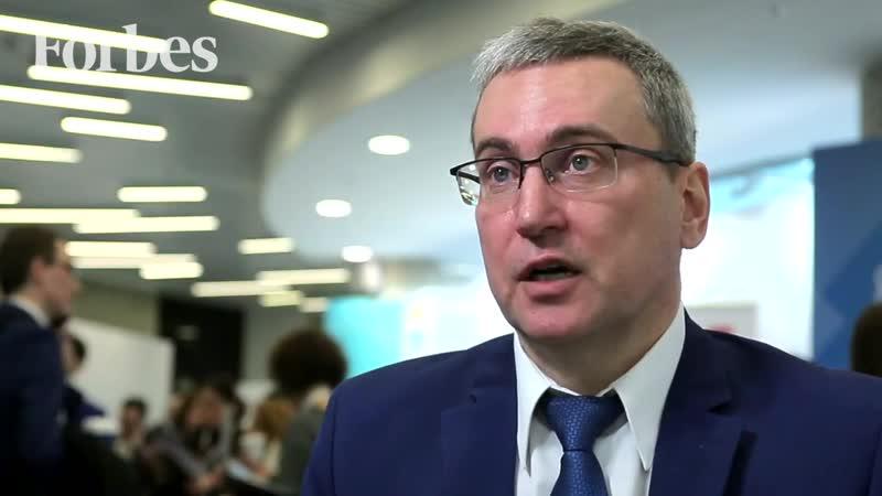 Тренды патентования и приоритетные направления экспортного потенциала России