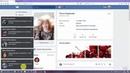 VK бот от компании Tirus Тайрус Мощный рост Вашей популярности Обзор программы