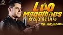 Seresta Brega de Luxo com Léo Magalhães