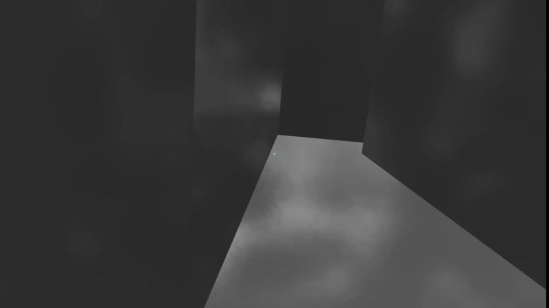Mirror's Edge - В центре башня. (22.04.2019) 18