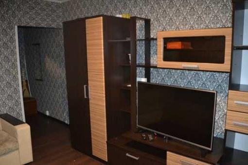 купить комнату Дзержинского 4
