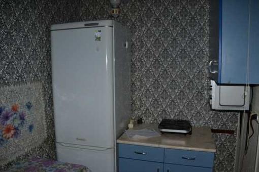 купить комнату недорого Дзержинского 4