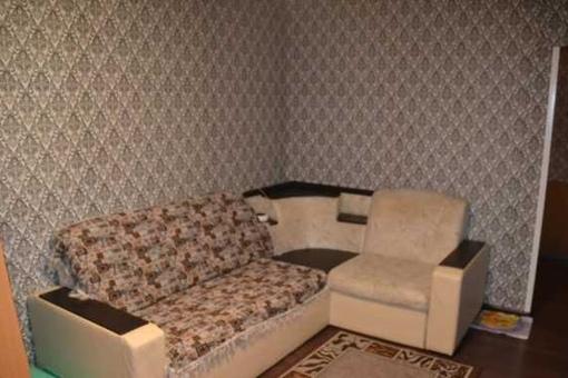 недвижимость Северодвинск Дзержинского 4
