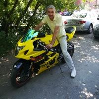 Закиров Роман
