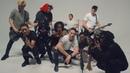 XO TOUR Llif3 Lil Uzi Vert Fame On Fire Rock Cover Trap Goes Punk