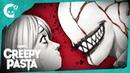 TELOS VS LOOK-SEE | Fatal Wish | Crypt TV Extended Universe | Creepypasta