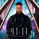 Maluma feat. Ricky Martin - No Se Me Quita