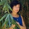 Секреты гормонального здоровья от Юлии Розенсон
