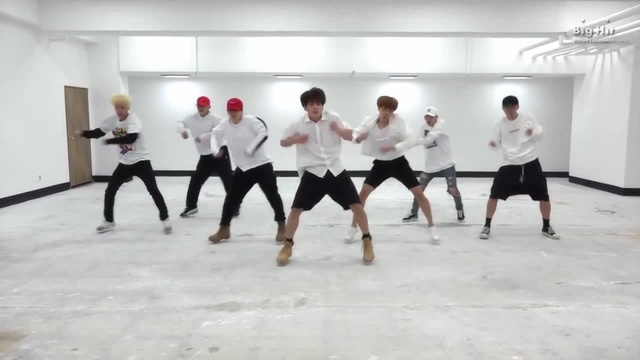 Bts x riverdale (dance from ost) - 2