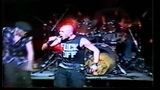 The Exploited (Montreal 1983) 14. I Believe In Anarchy