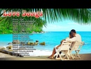 New Romantic Love Songs 80s 90s Playlist - Greatest Love Songs 70s 80s 90s Collection