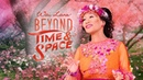 Beyond Time Space by Wai Lana Official Music Video