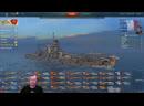 Новинки! Смоленск, Colbert, Somers и другие | World of Warships