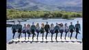 Riverdance in Killarney, Co Kerry