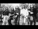 Deep Purple - Heavy Metal Pioneers (1991)