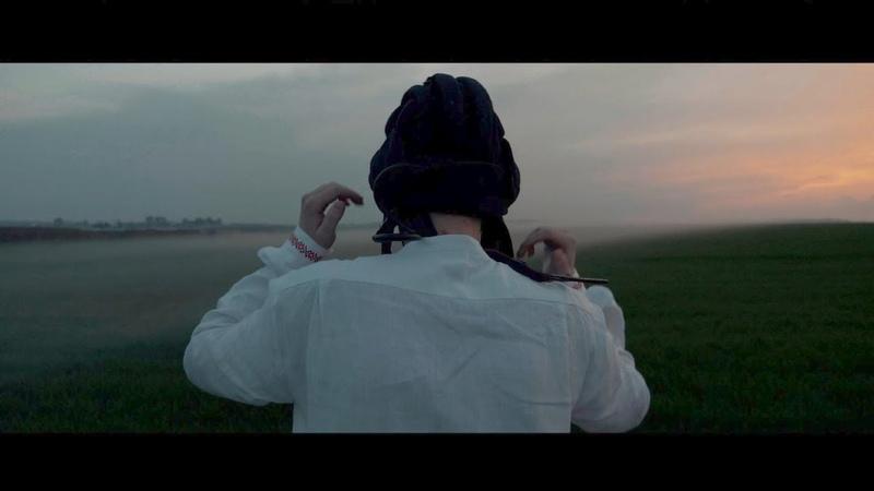 Andrius Klimka - Prokhorovka (Vocal Version) - Wot Прохоровка Музыка (World of Tanks OST)