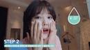 Allure Magazine Korea 얼루어코리아 on Instagram 얼루어 김유정의비하인드씬 지난 5월 30일 상해에서 열린 다채로운 글로벌 워터뱅크 행사에 참석하느라 동분서주 숨 돌릴 틈 없는 하루를 보낸 배우 김유정 그 일 정 속에서도 밤늦게