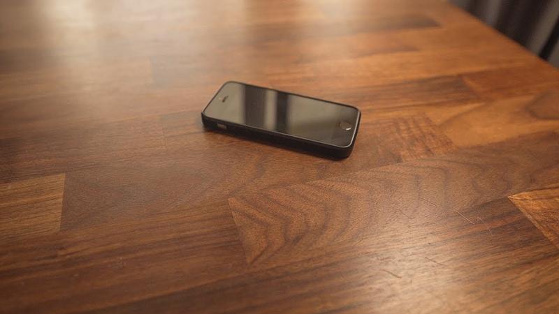 Сломай свою зависимость от телефона Цифровой минимализм 2