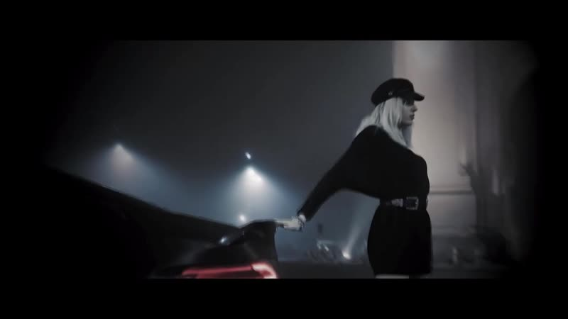 Sözer Sepetci x Akif Sarıkaya - Whip