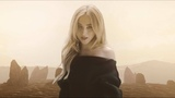 Alan Walker, Sabrina Carpenter &amp Farruko - On My Way (Official Alternate Music Video)